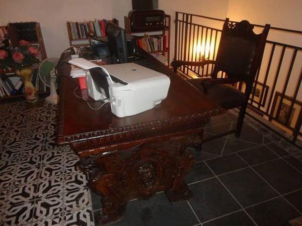 Immagine n. 24 - 3#3272 Lampadari vetro di murano e lavastoviglie Smeg