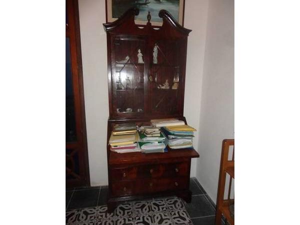 Immagine n. 26 - 3#3272 Lampadari vetro di murano e lavastoviglie Smeg