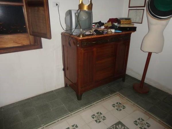 Immagine n. 30 - 3#3272 Lampadari vetro di murano e lavastoviglie Smeg