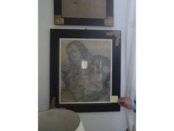 Immagine n. 41 - 3#3272 Lampadari vetro di murano e lavastoviglie Smeg