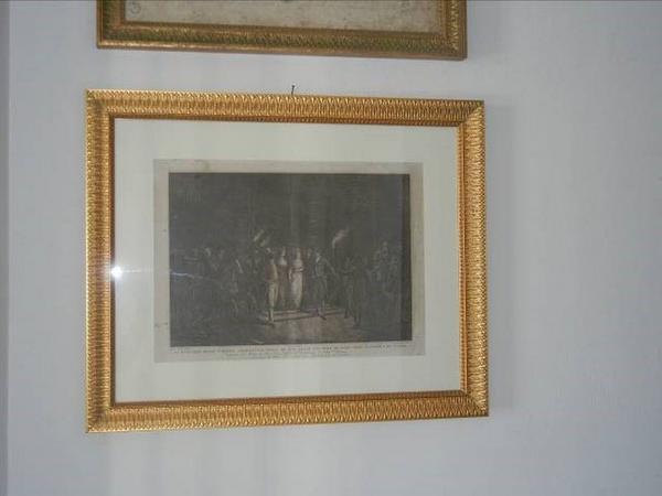 Immagine n. 47 - 3#3272 Lampadari vetro di murano e lavastoviglie Smeg