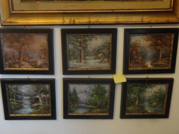 Immagine n. 59 - 3#3272 Lampadari vetro di murano e lavastoviglie Smeg