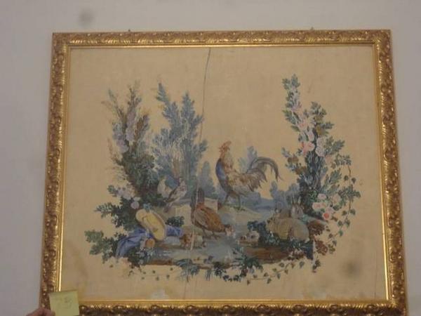 Immagine n. 63 - 3#3272 Lampadari vetro di murano e lavastoviglie Smeg