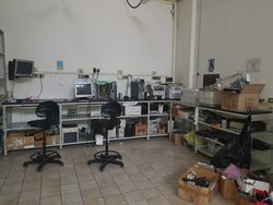 Sedie Ufficio Usate Bologna : Asta mobili ufficio usati arredo ufficio fallimenti