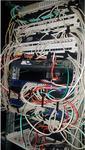 Immagine 2 - Armadio rack accessoriato - Lotto 1 (Asta 3280)