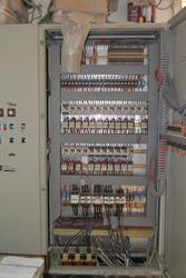 Electrical installations - Lot 8 (Auction 3305)