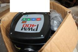 Lamierino per motori elettrici - Lotto 13 (Asta 3307)