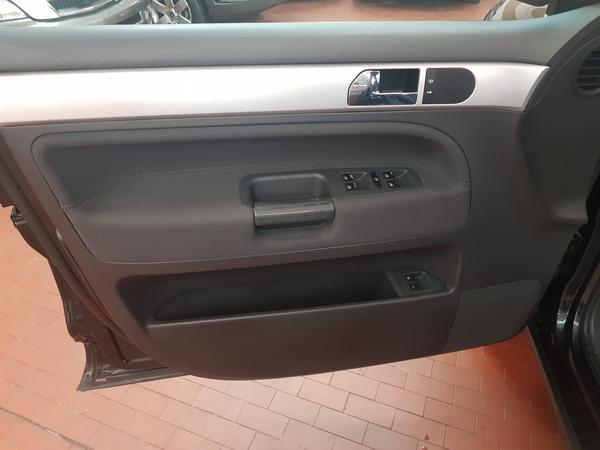 Immagine n. 9 - 7#3309 Volkswagen Touareg