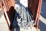 Immagine 2 - Ponteggi da cantiere - Lotto 2 (Asta 3314)