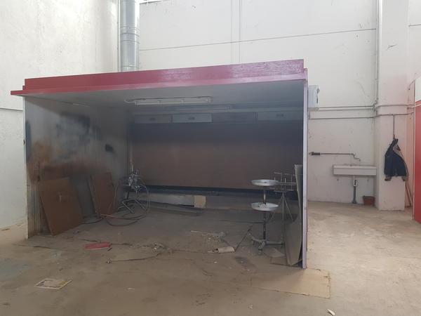 Macchine Per Lavorare Il Legno Usate D Occasione : Macchine per lavorare il legno usate doccasione marche