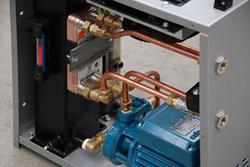 Aski Cil Estrus thermoregulation unit - Lote 9 (Subasta 3340)