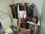 Immagine 3 - Arredi ed attrezzature elettroniche ufficio - Lotto 17 (Asta 3342)
