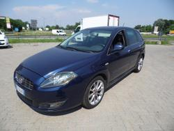 Fiat Croma 1 9 car - Lot 8 (Auction 3357)
