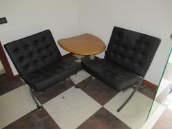 Office furniture - Lot 1 (Auction 3359)