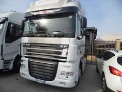 XF 510 Super Space Truck - Lot 10 (Auction 3361)