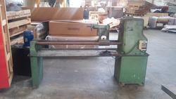 Centauro wood lent - Lot 12 (Auction 3370)