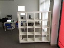 Office furniture and equipment - Lot 1 (Auction 3374)