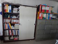 Office equipment - Lote 68 (Subasta 3380)