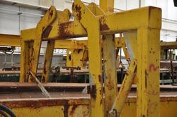 Formwork and vibration system - Lot 81 (Auction 3381)