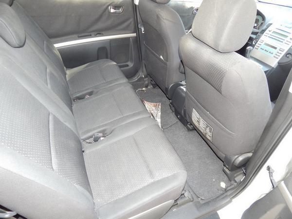 Immagine n. 11 - 2#3385 Autovettura Toyota Corolla
