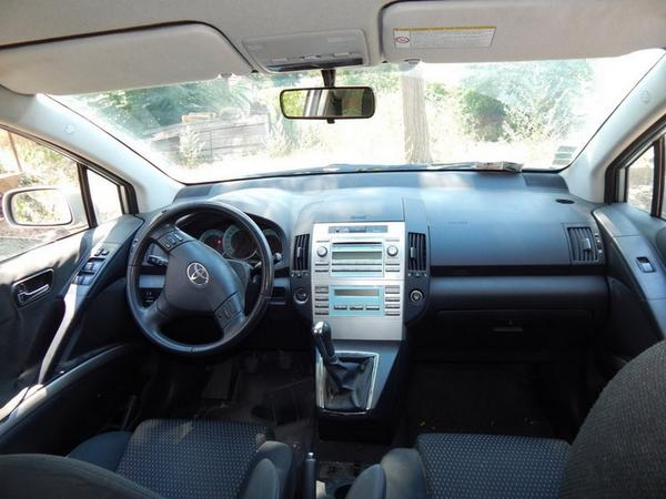 Immagine n. 12 - 2#3385 Autovettura Toyota Corolla