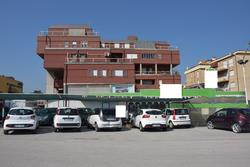 Sale of 1 commercial company intended as a supermarket - Lote  (Subasta 33870)