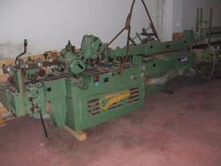Moulder Gabbiani - Lot 50 (Auction 3388)