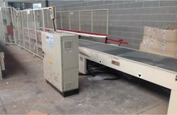 CVM Assembly and packaging line furniture - Lot 83 (Auction 3388)