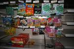 Immagine 25 - Armadio frigo Forcar e attrezzatura minimarket - Lotto 1 (Asta 3389)