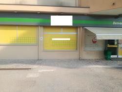 Supermarket located in Francavilla al Mare - Lot 3 (Auction 3391)