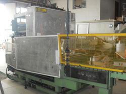 Sica BAPP160 belling machine - Lot 1 (Auction 3402)