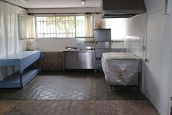 Comprare Cucine Industriale Usate.Cucina Professionale In Acciaio Inox