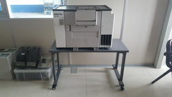 Noritsu D 703 digital printer - Lot 15 (Auction 3422)