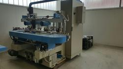 Rem Pilot Machining Working Center - Lot 22 (Auction 3423)