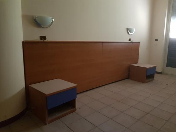 Immagine n. 3 - 25#3428 Arredamenti per stanza hotel