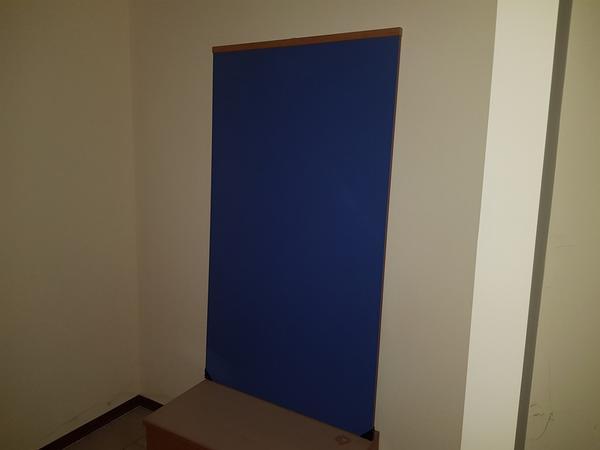 Immagine n. 13 - 25#3428 Arredamenti per stanza hotel