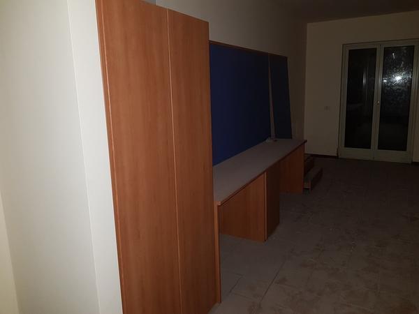 Immagine n. 14 - 25#3428 Arredamenti per stanza hotel