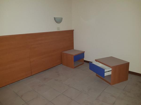 Immagine n. 16 - 25#3428 Arredamenti per stanza hotel