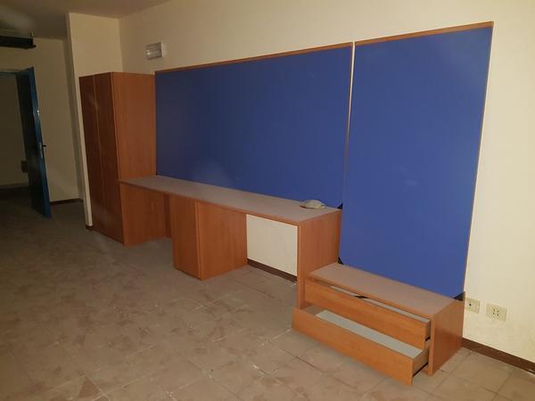 Immagine n. 18 - 25#3428 Arredamenti per stanza hotel