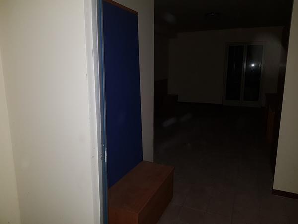 Immagine n. 19 - 25#3428 Arredamenti per stanza hotel