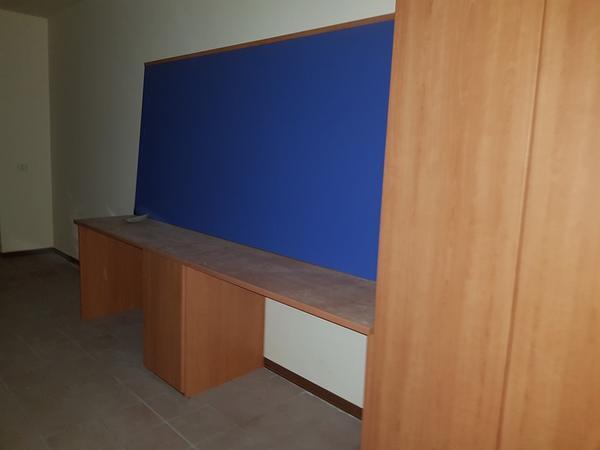 Immagine n. 20 - 25#3428 Arredamenti per stanza hotel