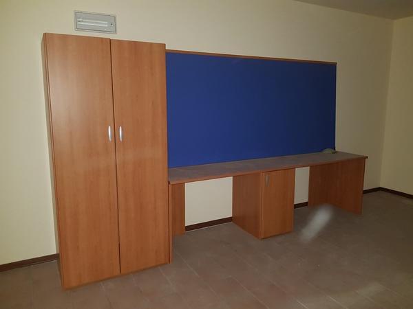 Immagine n. 25 - 25#3428 Arredamenti per stanza hotel