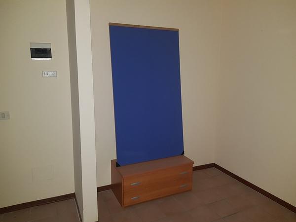 Immagine n. 26 - 25#3428 Arredamenti per stanza hotel