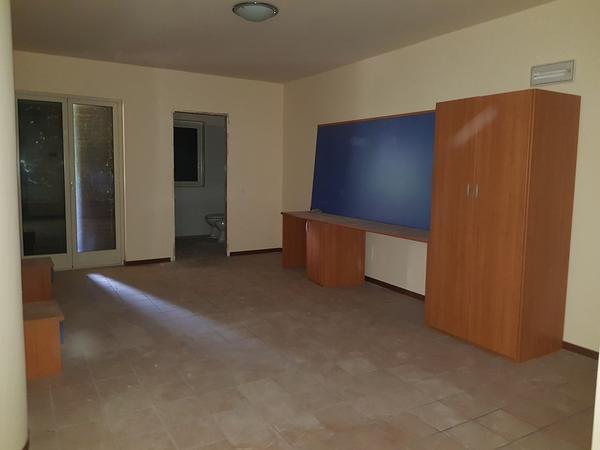 Immagine n. 27 - 25#3428 Arredamenti per stanza hotel