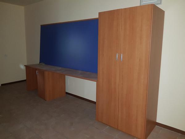 Immagine n. 28 - 25#3428 Arredamenti per stanza hotel