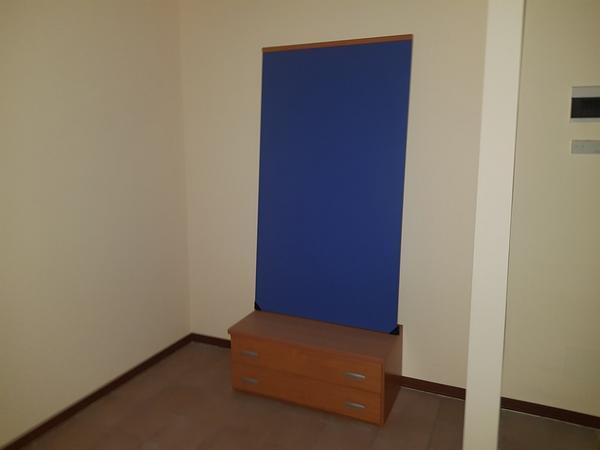 Immagine n. 30 - 25#3428 Arredamenti per stanza hotel