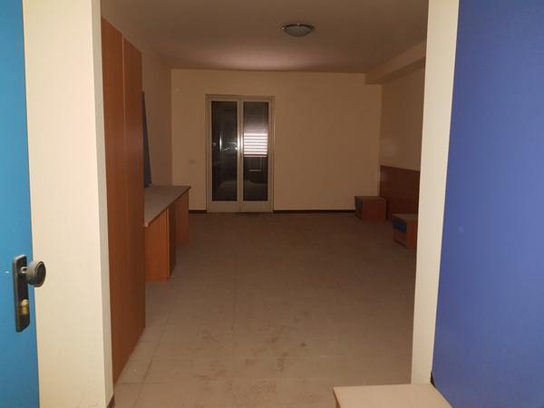 Immagine n. 31 - 25#3428 Arredamenti per stanza hotel