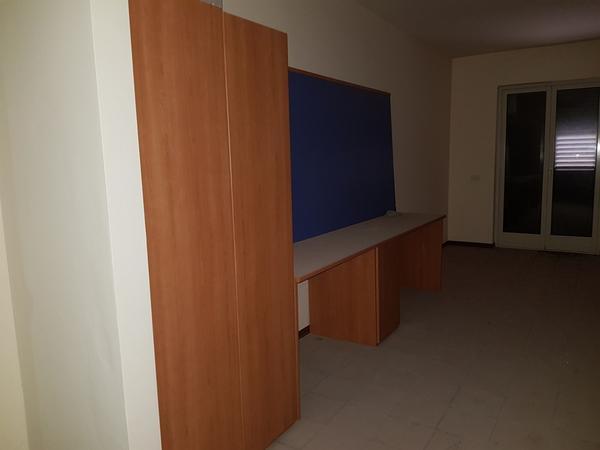 Immagine n. 32 - 25#3428 Arredamenti per stanza hotel