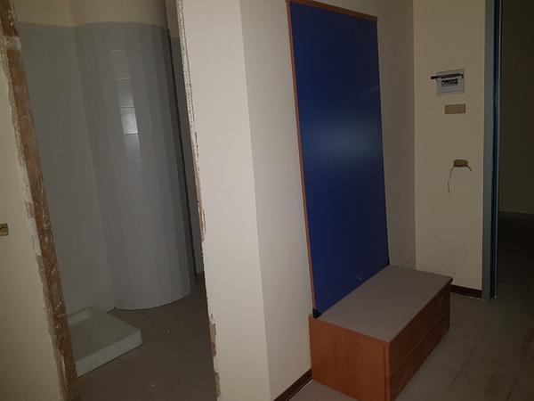 Immagine n. 34 - 25#3428 Arredamenti per stanza hotel