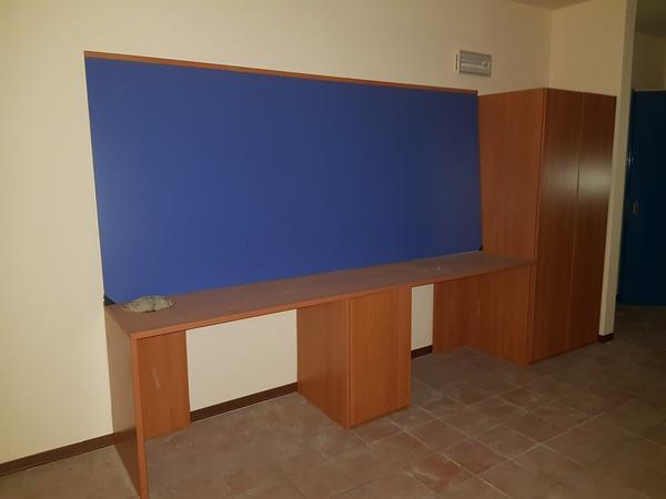 Immagine n. 37 - 25#3428 Arredamenti per stanza hotel